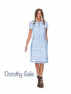 DorothyKS copy