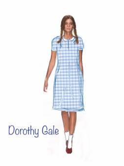 DorothyOZ