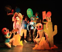 Pointless-Theatres-IMAGINATION-MELTDOWN-ADVENTURE