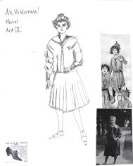 AhWilderness-Muriel
