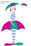 Circus-Clown5
