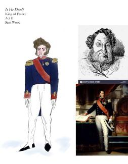 King_Of_France